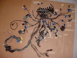 mazda rx wiring diagram mazda printable wiring diagram 1988 mazda rx7 wiring diagram jodebal com source