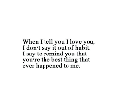Deep Love Quotes Fascinating Love Quotes For Him Quotes Tumblr With Deep Love Quotes For Him To