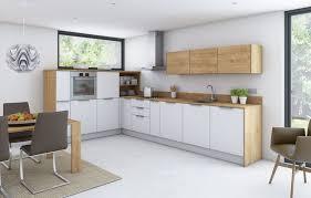 Mfi Replacement Kitchen Doors Matt White Kitchen Cabinet Doors 02083920170507 Ponyiexnet