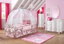 DIY Princess Bed Canopy for Kids Bedroom - MidCityEast