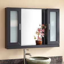 Bathroom Medicine Cabinets Signature Hardware