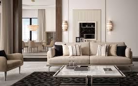 italian furniture brand. Tag: Furniture. Ottimo Brings Luxury Italian Furniture Brand Y