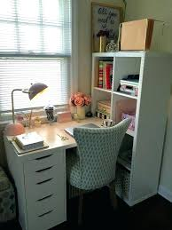 ikea office furniture australia. Ikea Study Desk Ideas Home Office Furniture Desks For . Australia