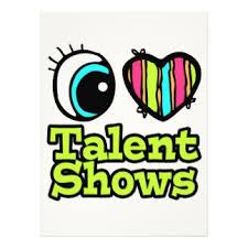 talent show flyer template free free talent show flyer template download free clip art free clip