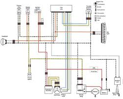 wiring diagram for suzuki ltz400 wiring wiring diagrams suzuki dr350 wiring diagram