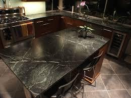 interior design luxury soapstone countertop design for modern kitchen cost of soapstone countertops per
