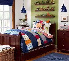 top wonderful boy room décor ideas