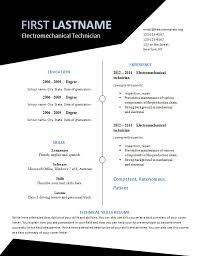 Free Resume Templates And Printing Extraordinary Free Resume Print Engneeuforicco