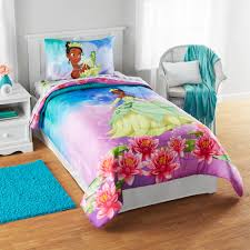 disney tiana tiana dreams bedding sheet set exclusive com