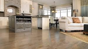 engineered wood flooring colors. Exellent Wood Engineeredwoodflooringcolorsu2rrucgcj 2 View Larger In Engineered Wood Flooring Colors E