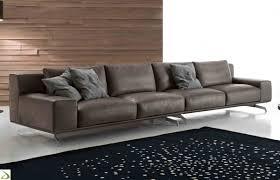 Divani design italia ~ idee per il design della casa