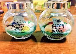 Tweet 夏にぴったりマリンアイテム貝殻リメイクで夏を楽しもう