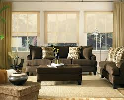 brown leather couches decorating ideas. Unique Brown Light Brown Couch Dark Living Room Ideas Leather  Sofa Decorating What  In Brown Leather Couches Decorating Ideas O
