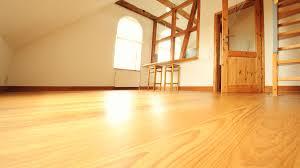 Image Jaffray Reverses Laminate Flooring Freepik The Floor Boss