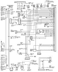 93 caprice wiring diagram data wiring diagrams \u2022 1993 chevy silverado starter wiring diagram 93 caprice wiring diagram data wiring diagrams u2022 rh naopak co 93 caprice wiring diagram 93 chevy caprice wiring diagram