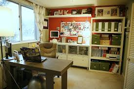 home office organizing. Potomac Professional Office Organizer Home Organizing