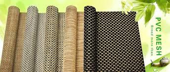 Contemporary Design Outdoor Furniture Material Fetching Outdoor Furniture  Rattan Material Synthetic