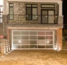 gl garage door pros and cons of