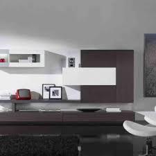 sleek living room furniture. all images sleek living room furniture