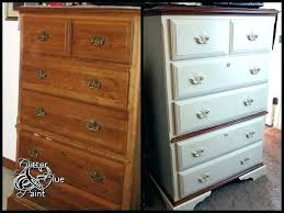 ideas to paint furniture. Annie Sloan Chalk Paint Furniture Ideas Bedroom  Cool To
