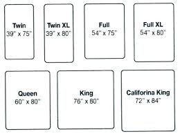 king size mattress vs queen size mattress. Unique Size Queen Frame Single King Size Bed What And King Size Mattress Vs Queen T