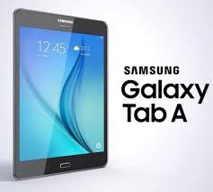 Ciampistore - Non solo informatica: Samsung Galaxy TAB A 9.7 ...