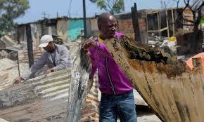 poverty in africa essays frankenstein essay work cited poverty in africa essay 316 words