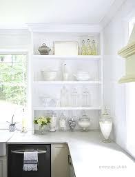 kitchen shelves ll neutrl storage ideas ikea
