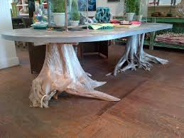 zinc dining room table. Zinc Dining Table Image Room