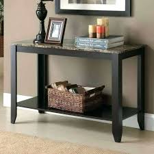 cheap foyer tables. Modern Foyer Table Furniture Image Of New Entryway Bench Cheap Tables N