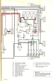 rcd wiring diagram rcd 510 wiring diagram \u2022 free wiring diagrams electrical wiring diagram software at House Wiring Connection Diagram