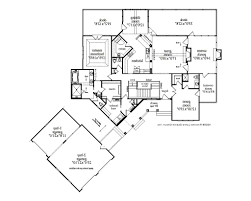 ranch house plans with detached garage new house plans breezeway designs attached garage design australia