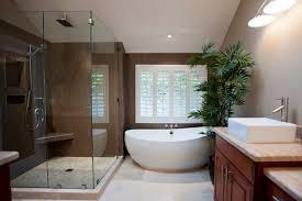 San Diego Bathroom Remodeling Decor Impressive Inspiration
