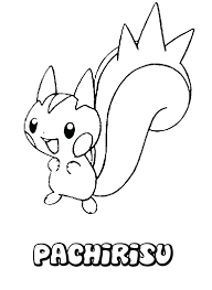 Ex Pokemon Coloring Pages Zupa Miljevcicom