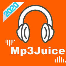 It is time for everything completely new and increasingly sophisticated. Mp3juice Free Juice Music Downloader Apk Latest Version 1 3