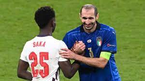 İtalya 4-2 İngiltere MAÇ ÖZETİ - EURO 2020 şampiyonu belli oldu