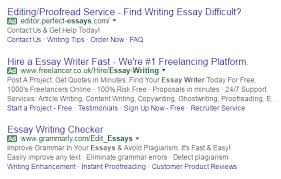 online essay factories learning technologies essay writing services