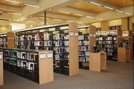 furniture for libraries. u003du003dlibrary interior designsu003du003d library furniture distributorslibrary furnitureschool for libraries i