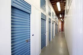 storage units off 300 treat ave in san francisco ca