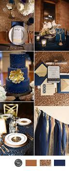 Best 25+ Wedding colour combinations ideas on Pinterest | Grey ...