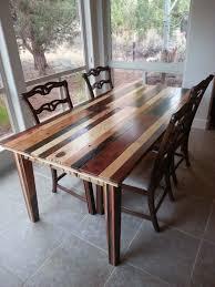elegant unfinished wood furniture kits with 35 beautiful wood pedestal table base kits
