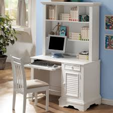 girls desk furniture. Furniture Moveable White Desk With Shelves Combined Grey Pad Railing Chair Fresh For Girls H