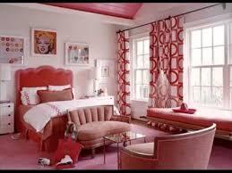 Best Bedroom Ever | How to Design the Perfect Girl's Bedroom | Discount  Fabric | Silk ... | Bedrooms | Pinterest | Bedrooms, Silk and Fabrics