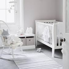 unique kids bedroom furniture. Nursery Bedroom Furniture Sets Cheap Baby Sears And Affordable White Crib Set Kids Unique Room Used Cribs Combo Packages Wardrobe Changing Unit Grey