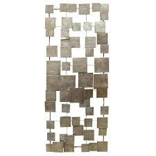 Latitude Tile And Decor Stratton Home Decor Geometric Tiles Wall Décor Reviews Wayfair 88