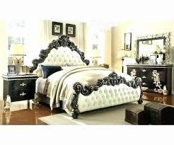 white victorian bedroom furniture. Victorian Bedroom Furniture Classic Old Image Antique White V