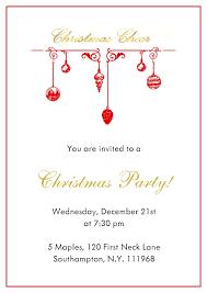 Images Of Christmas Invitations Xmas Deco