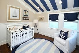 trains crib bedding pretty nautical crib bedding in nursery beach style with ceiling picture next to trains crib bedding