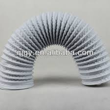 air conditioning pipe. pipe duct used in air conditioner/air conditioning flexible