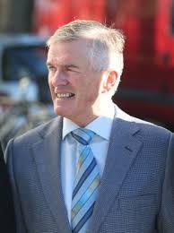 """Ex-Fianna Fáil TD dodges jail - but judge says he led court on """"merry dance"""""""